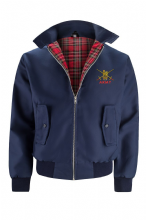 Harrington Jacket (all units)